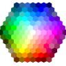 Kullanıcı adlarını tüm alanlarda renklendirin - All Rich Usernames