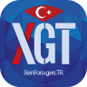 [XenGenTr] Global forum ikonları